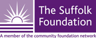 The Suffolk Foundation